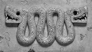 Змея 9