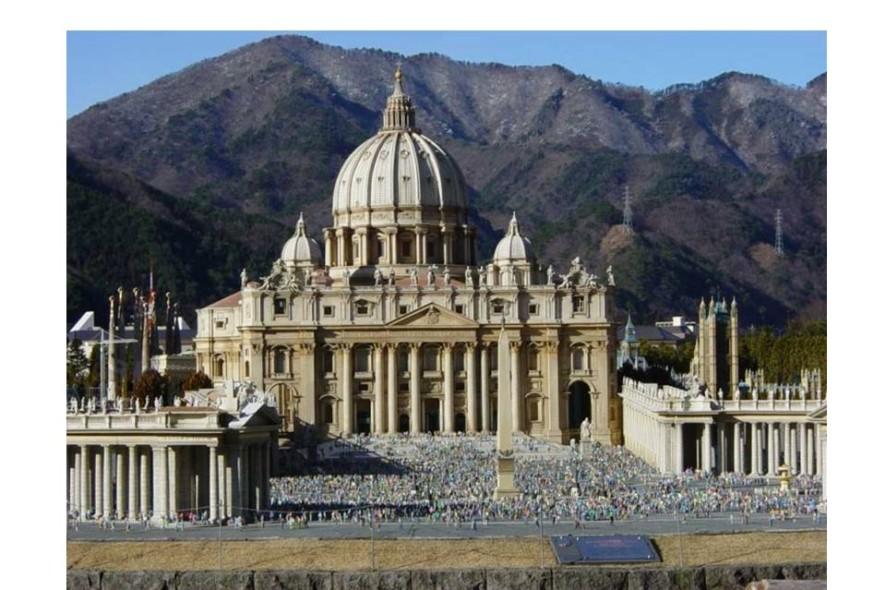 Ватикан3