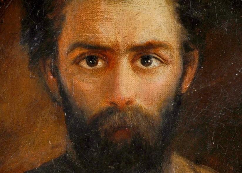 Коста-Пророк