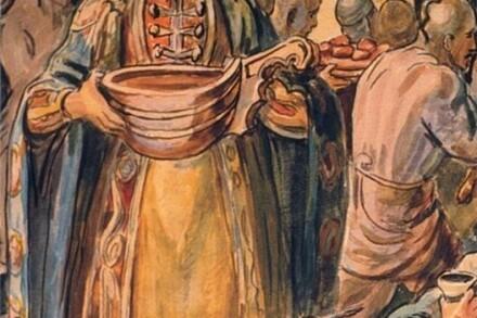 Шататана 2